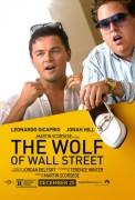 wolf_of_wall_street_ver4.jpeg