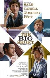 big_short_poster