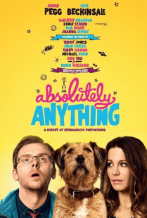 absolutely-anything-poster