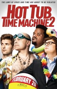 hot-tub-time-machine-2-poster.jpeg