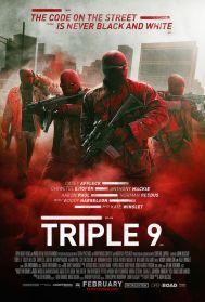 Triple-9-Poster.jpg