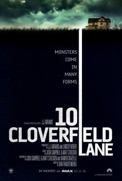 10 cloverfield.jpg