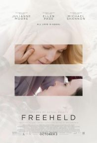 freeheld-exclusive-poster-2