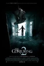 conjuring 2.jpg