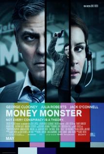 Money-Monster-Poster-2