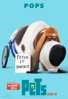 the-secret-life-of-pets-poster-pops.jpg
