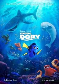 finding dory.jpg