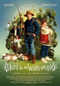 hunt for the wilderpeople.jpeg