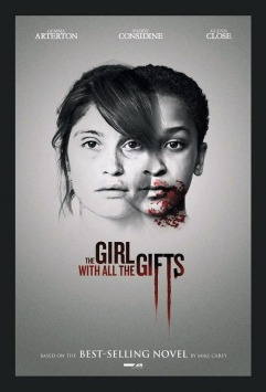 the girl with all the gifts2