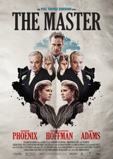 the master.jpeg
