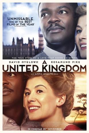 a-united-kingdom2