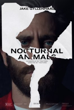 nocturnal-animals-gyllenhaal