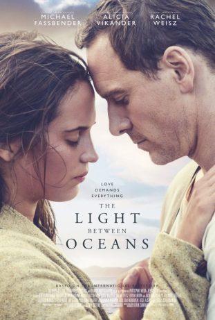 the light between oceans1.jpg