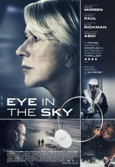 eye in the sky poster.jpg