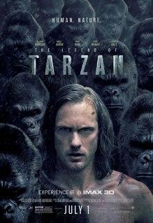 legend of tarzan poster.jpg