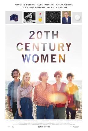 20th century women1.jpg