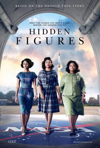 hidden figures1.jpg