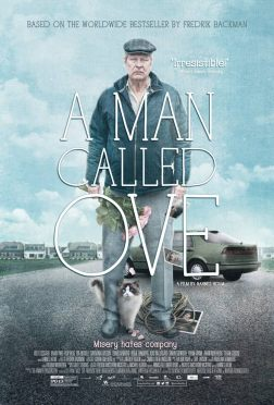 a_man_called_ove-poster