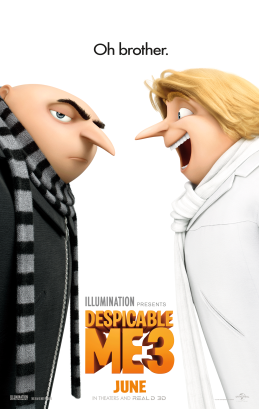 despicable me 3.png