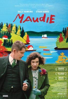 Maudie.jpg