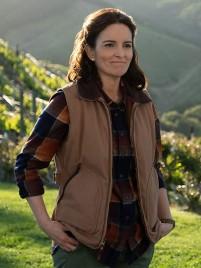 Wine Country Tammy.jpg